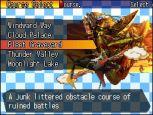 Solatorobo: Red the Hunter - Screenshots - Bild 42