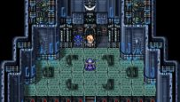 Final Fantasy IV: The Complete Collection - Screenshots - Bild 9