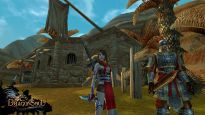 DragonSoul - Screenshots - Bild 7