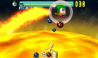 Puzzle Bobble Universe - Screenshots - Bild 29
