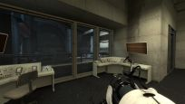 Portal 2 - Screenshots - Bild 10