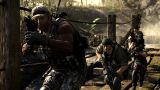 SOCOM: Special Forces - Screenshots - Bild 7