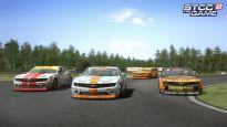 Race 07 Expansion Pack: STCC The Game 2 - Screenshots - Bild 5