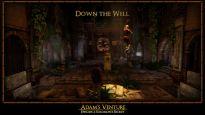 Adam's Venture 2: König Solomons Geheimnis - Screenshots - Bild 2