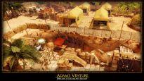 Adam's Venture 2: König Solomons Geheimnis - Screenshots - Bild 6