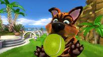 Fantastische Haustiere - Screenshots - Bild 47