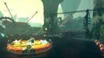 Ratchet & Clank: All 4 One - Screenshots - Bild 1