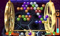 Puzzle Bobble Universe - Screenshots - Bild 59