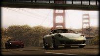 Driver: San Francisco - Screenshots - Bild 9