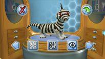 Fantastische Haustiere - Screenshots - Bild 29