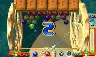 Puzzle Bobble Universe - Screenshots - Bild 54
