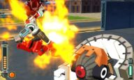 Mega Man Legends 3 Prototype Version - Screenshots - Bild 11