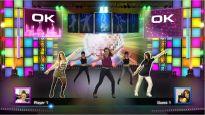 Let's Dance with Mel B - Screenshots - Bild 2
