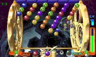 Puzzle Bobble Universe - Screenshots - Bild 60