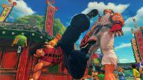 Super Street Fighter IV Arcade Edition - Screenshots - Bild 8