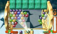 Puzzle Bobble Universe - Screenshots - Bild 75