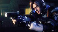 Resident Evil: Operation Raccoon City - Screenshots - Bild 6