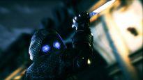 Resident Evil: Operation Raccoon City - Screenshots - Bild 10