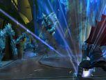 Thor: God of Thunder - Screenshots - Bild 73
