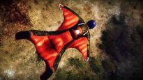 Skydive: Proximity Flight - Screenshots - Bild 15