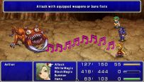 Final Fantasy IV: The Complete Collection - Screenshots - Bild 31