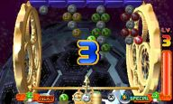 Puzzle Bobble Universe - Screenshots - Bild 45