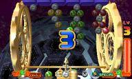 Puzzle Bobble Universe - Screenshots - Bild 45