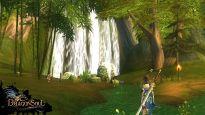 DragonSoul - Screenshots - Bild 12