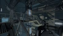 Portal 2 - Screenshots - Bild 8
