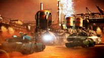 Red Faction: Battlegrounds - Screenshots - Bild 15