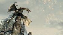 The Elder Scrolls V: Skyrim - Screenshots - Bild 7