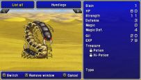 Final Fantasy IV: The Complete Collection - Screenshots - Bild 32
