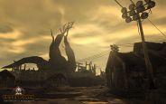 Fallen Earth - Screenshots - Bild 3