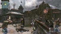 Call of Duty: Black Ops DLC: Escalation - Screenshots - Bild 9