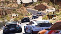 TrackMania 2 Canyon - Screenshots - Bild 5