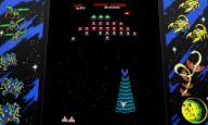 Pac-Man & Galaga Dimensions - Screenshots - Bild 15
