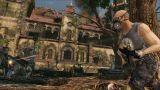 Uncharted 3: Drake's Deception - Screenshots - Bild 14