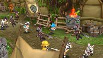 Legend of Edda - Screenshots - Bild 3