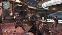 Call of Duty: Black Ops DLC: Escalation - Screenshots - Bild 12