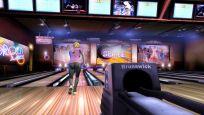 Brunswick Pro Bowling - Screenshots - Bild 12