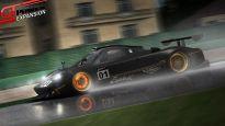 Race 07 Expansion: GT Power Pack - Screenshots - Bild 5