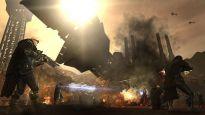 Red Faction: Armageddon - Screenshots - Bild 16