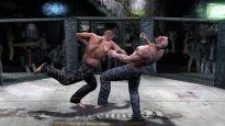 Supremacy MMA - Screenshots - Bild 4