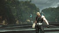 Thor: God of Thunder - Screenshots - Bild 93