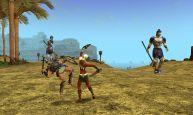 Gods & Heroes: Rome Rising - Screenshots - Bild 1