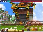 Solatorobo: Red the Hunter - Screenshots - Bild 69