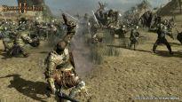 Kingdom Under Fire II - Screenshots - Bild 6