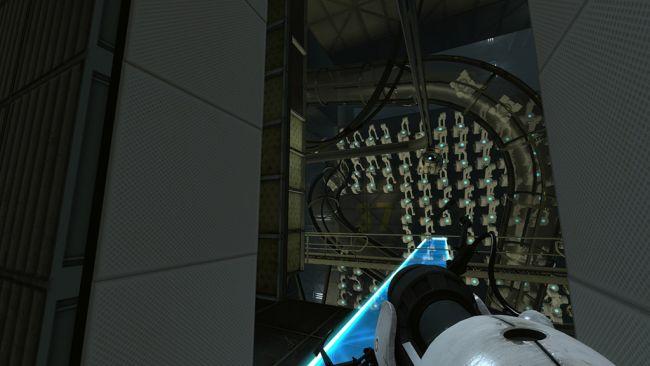 Portal 2 - Screenshots - Bild 19