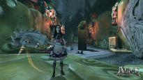 Alice: Madness Returns - Screenshots - Bild 1