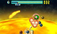 Puzzle Bobble Universe - Screenshots - Bild 30